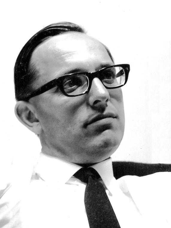 Ib kofod-Larsen - 1921 - 2003