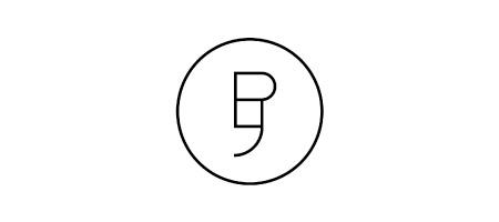 EPJ Design