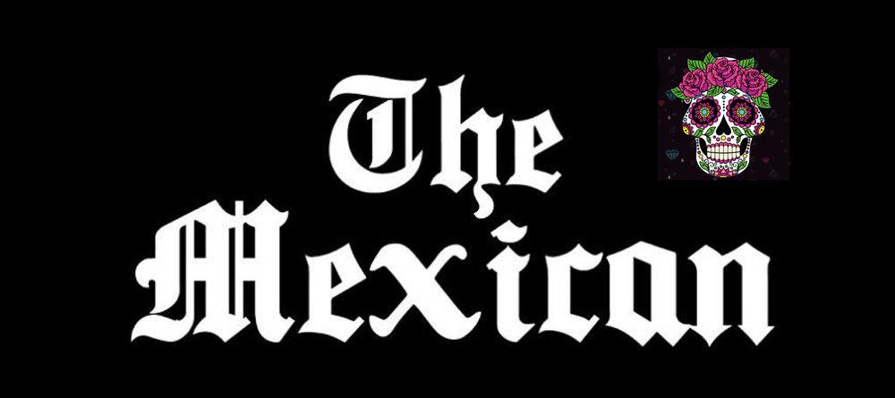 TheMexican-01.jpg