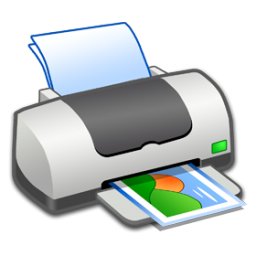 printer-icon-clipart.png