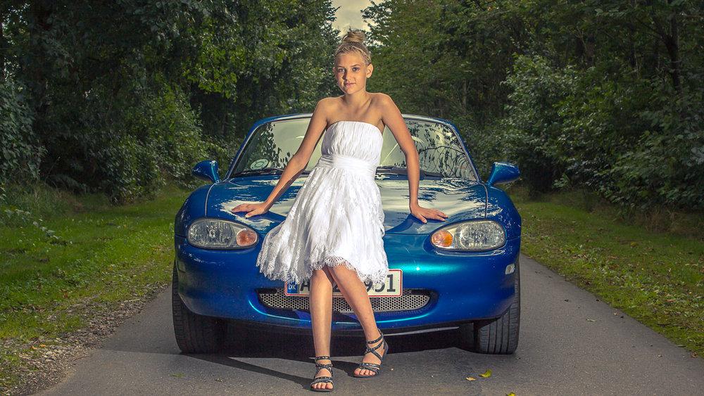 Dress4Less2You-123-Edit.jpg