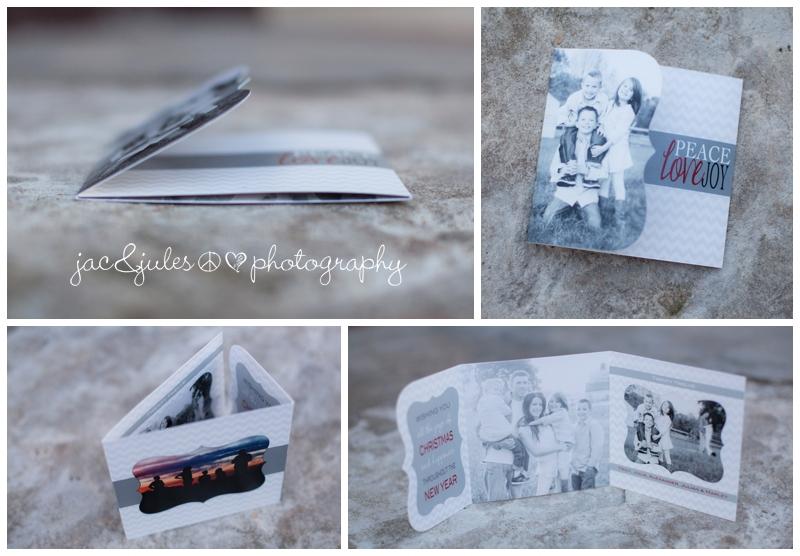 folded-boutique-cards-01-jacnjules