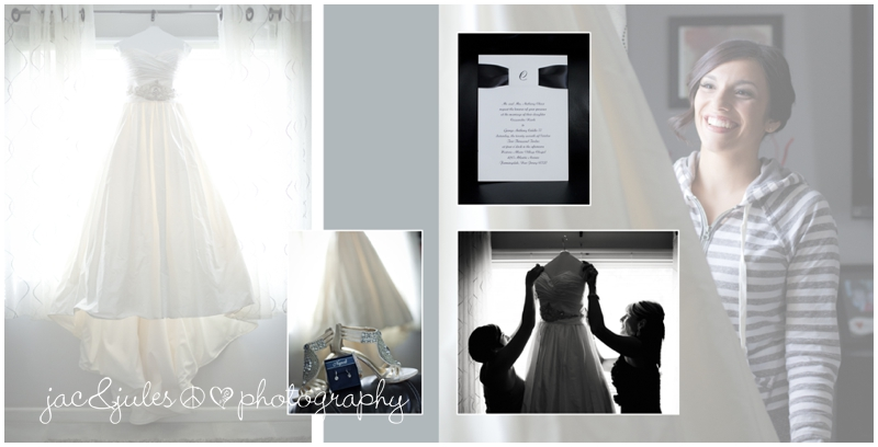 04-weddings-at-allaire-jacnjules-photo