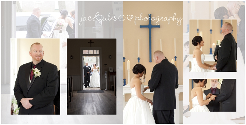 10-weddings-at-allaire-jacnjules-photo