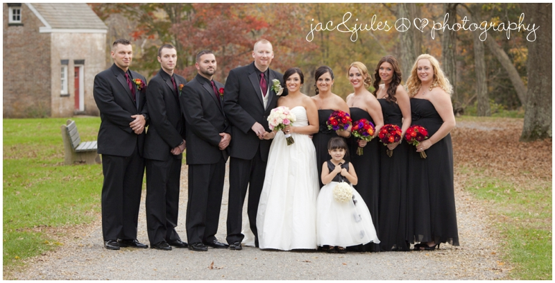 12-weddings-at-allaire-jacnjules-photo