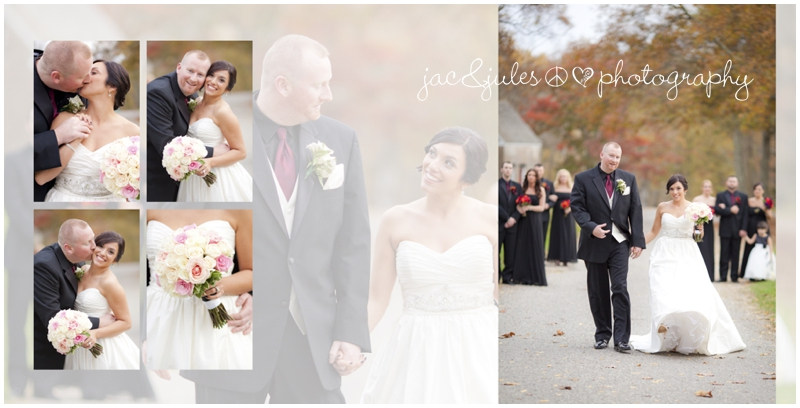 14-weddings-at-allaire-jacnjules-photo