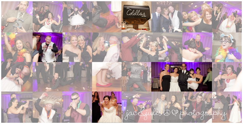 02-wedding-at-double-tree-eatontown--jacnjules-photo