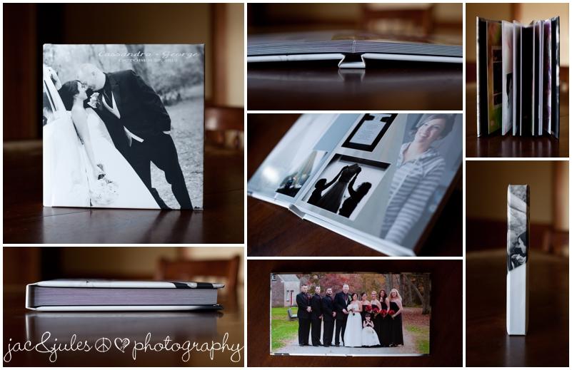 wedding-album-jacnjules-photo.jpg