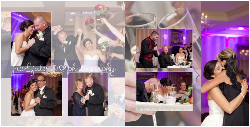 wedding-at-double-tree-eatontown-jacnjules-photo
