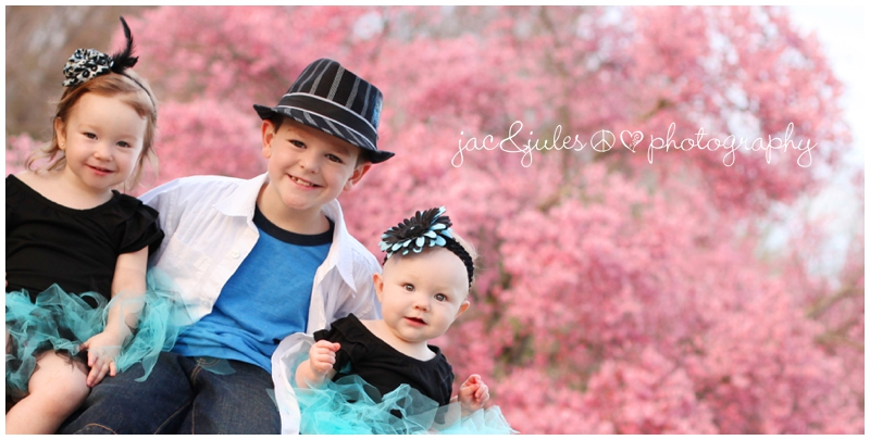 jacnjules-spring-mini session-photo