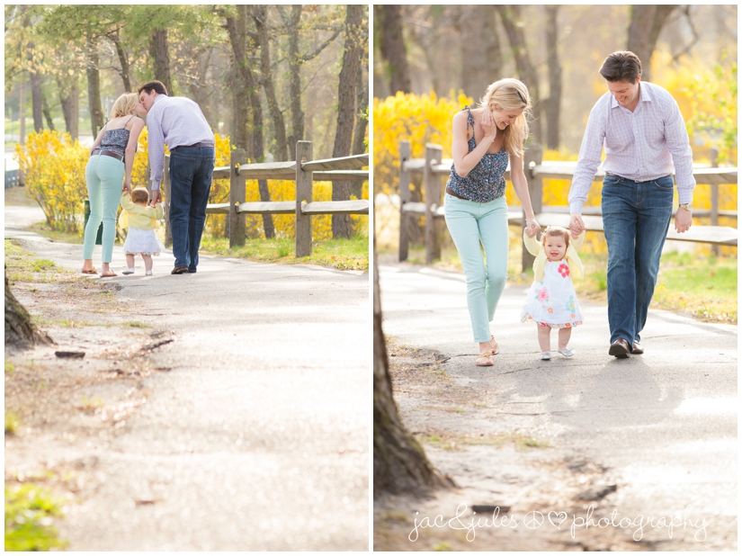 family-pictures-beachwood-beach-nj-jacnjules-photo.jpg