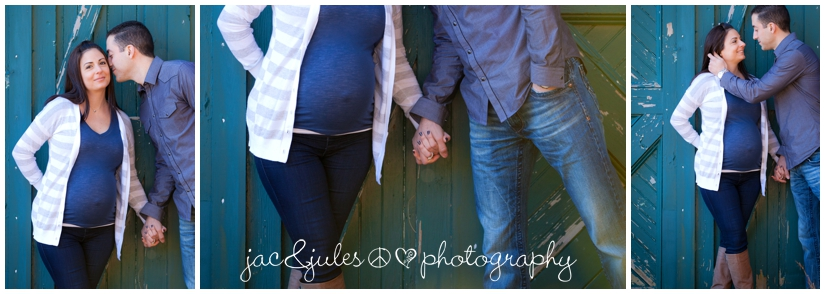 ocean-county-maternity-photographer-jacnjules-photo.jpg