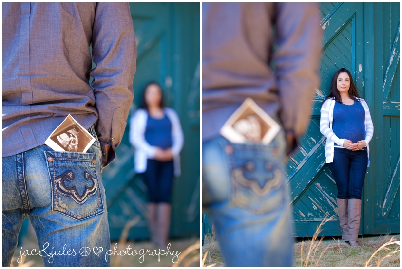 ocean-county-maternity-photographer-02-jacnjules-photo.jpg