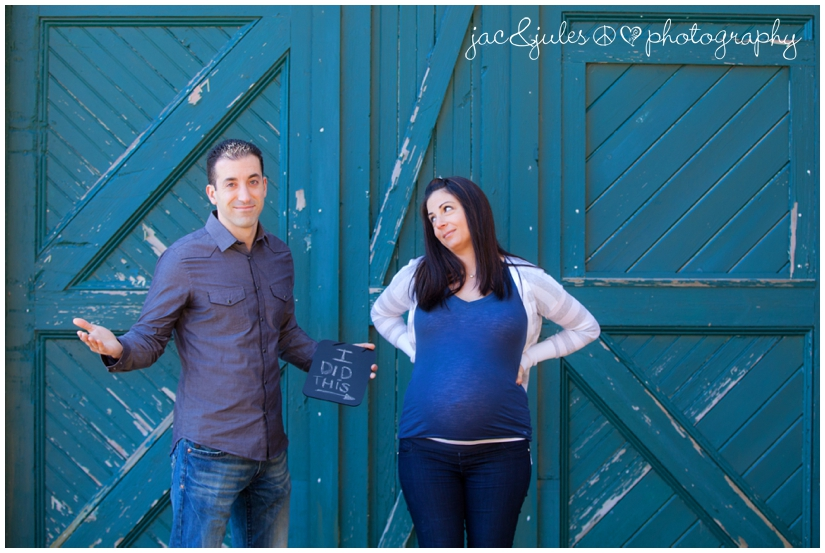 ocean-county-maternity-photographer-05-jacnjules-photo.jpg