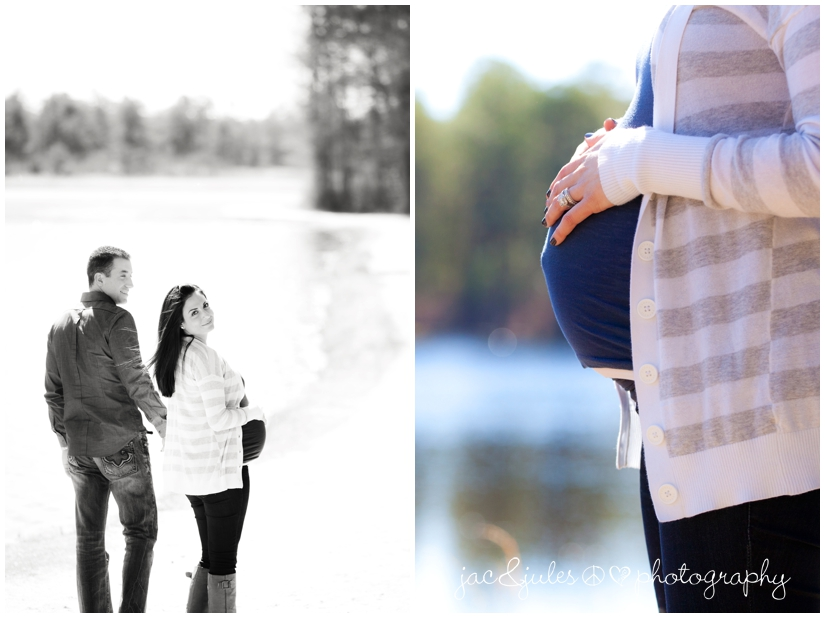double-trouble-state-park-maternity-photographer-05-jacnjules-photo.jpg