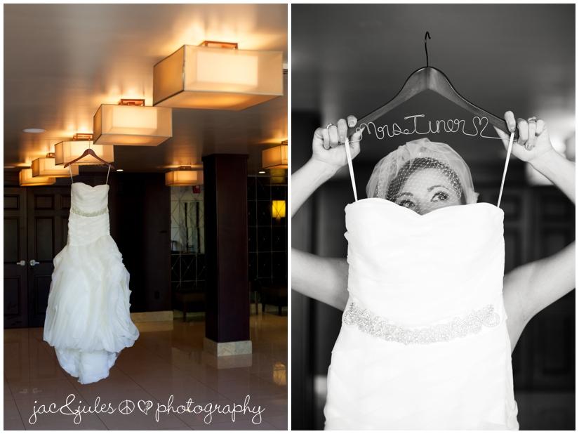 imperia-wedding-photographer-01-jacnjules-photo.jpg