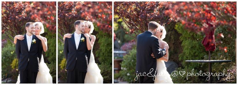 imperia-wedding-photographer-20-jacnjules-photo.jpg