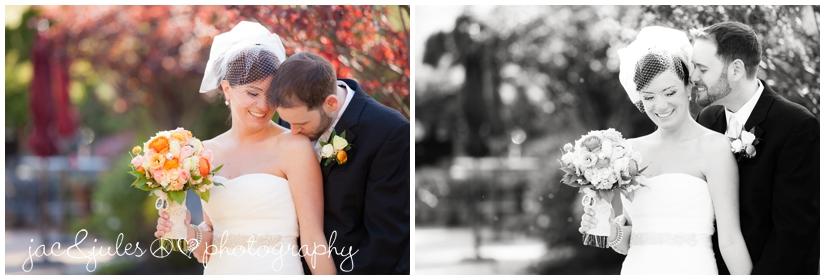 imperia-wedding-photographer-19-jacnjules-photo.jpg