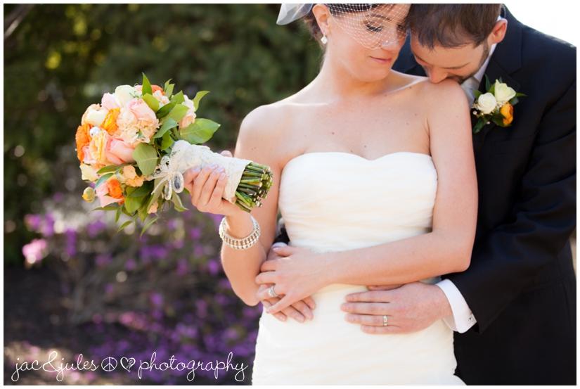 imperia-wedding-photographer-18-jacnjules-photo.jpg
