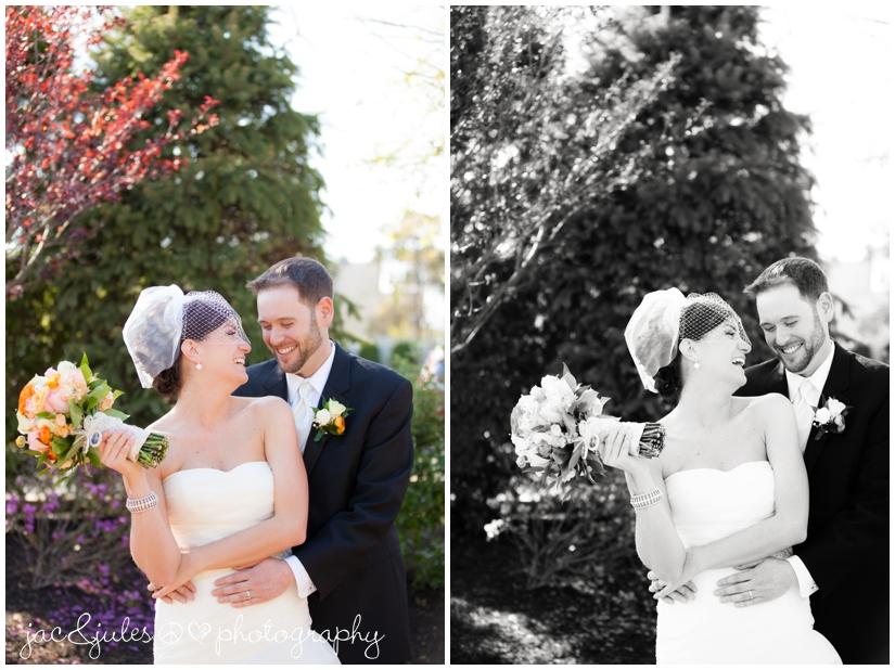 imperia-wedding-photographer-17-jacnjules-photo.jpg