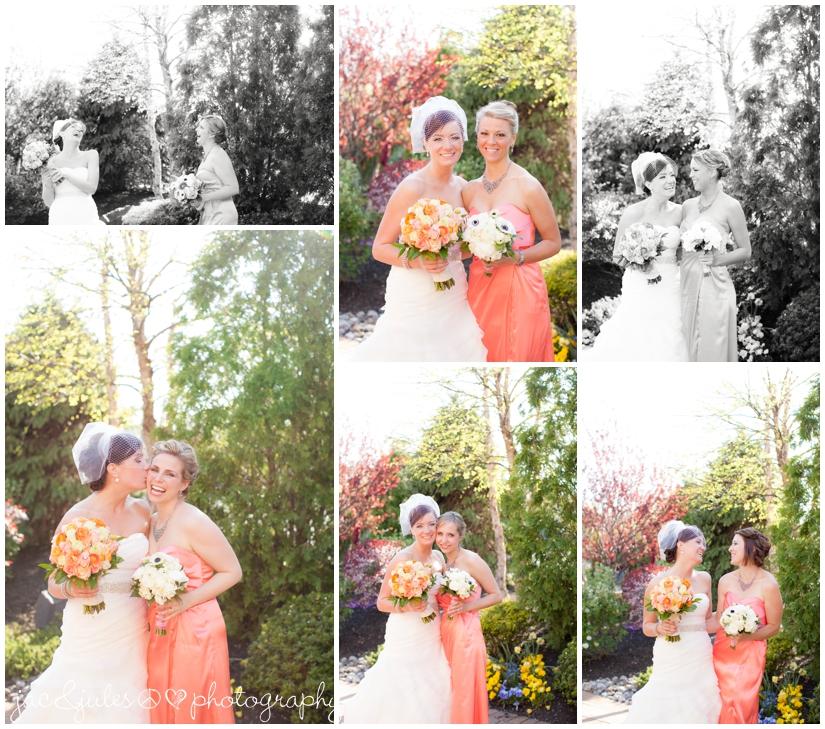 imperia-wedding-photographer-16-jacnjules-photo.jpg
