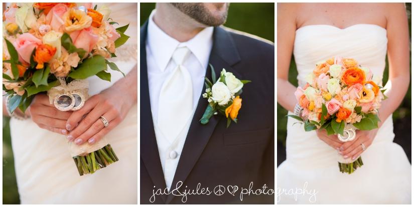 imperia-wedding-photographer-15-jacnjules-photo.jpg
