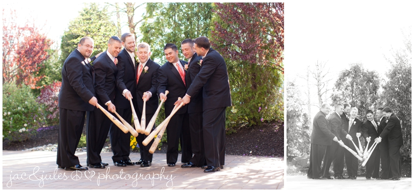 imperia-wedding-photographer-13-jacnjules-photo.jpg