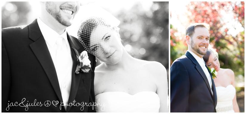 imperia-wedding-photographer-12-jacnjules-photo.jpg