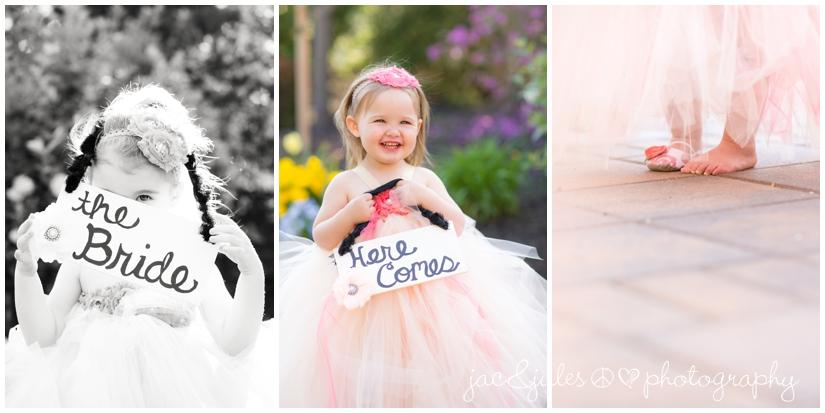 imperia-wedding-photographer-11-jacnjules-photo.jpg