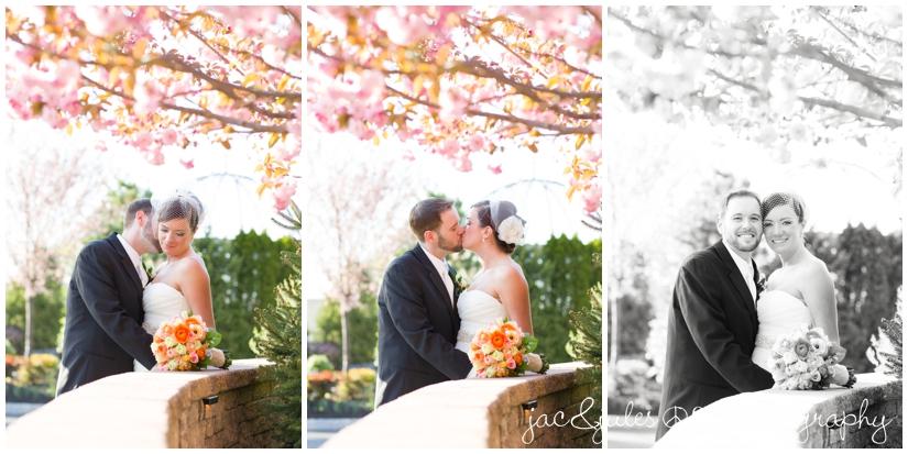 imperia-wedding-photographer-10-jacnjules-photo.jpg