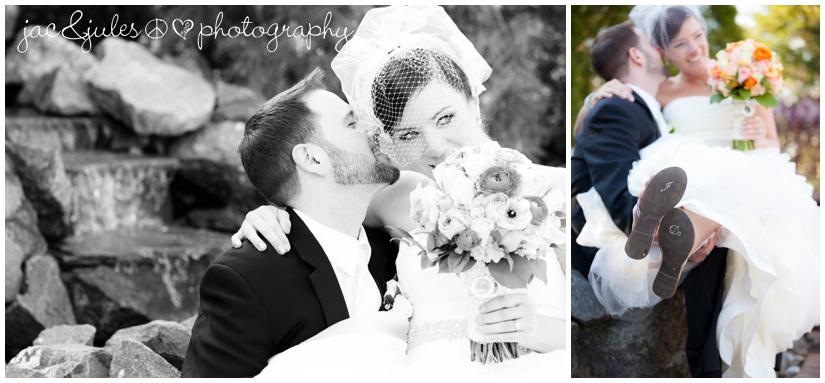 imperia-wedding-photographer-09-jacnjules-photo.jpg