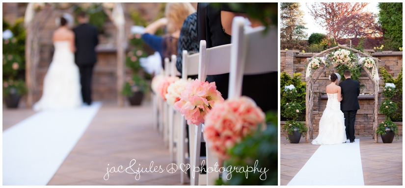 imperia-wedding-photographer-05-jacnjules-photo.jpg