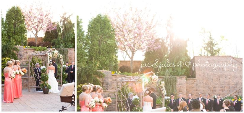 imperia-wedding-photographer-03-jacnjules-photo.jpg