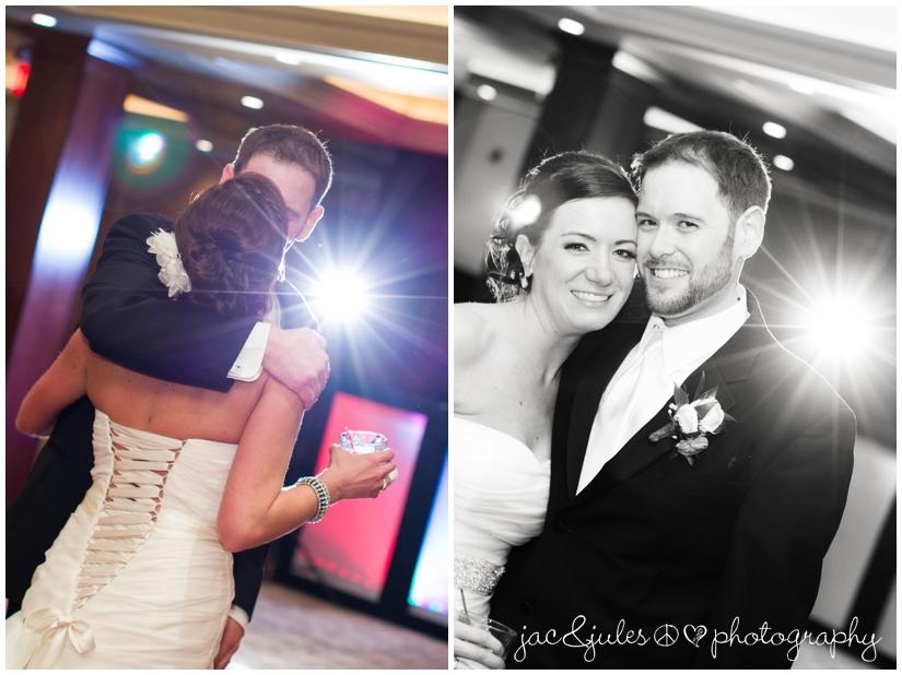imperia-wedding-photographer-02-jacnjules-photo.jpg