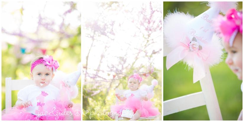 deep-cut-gardens-photographer-09-jacnjules-photo.jpg