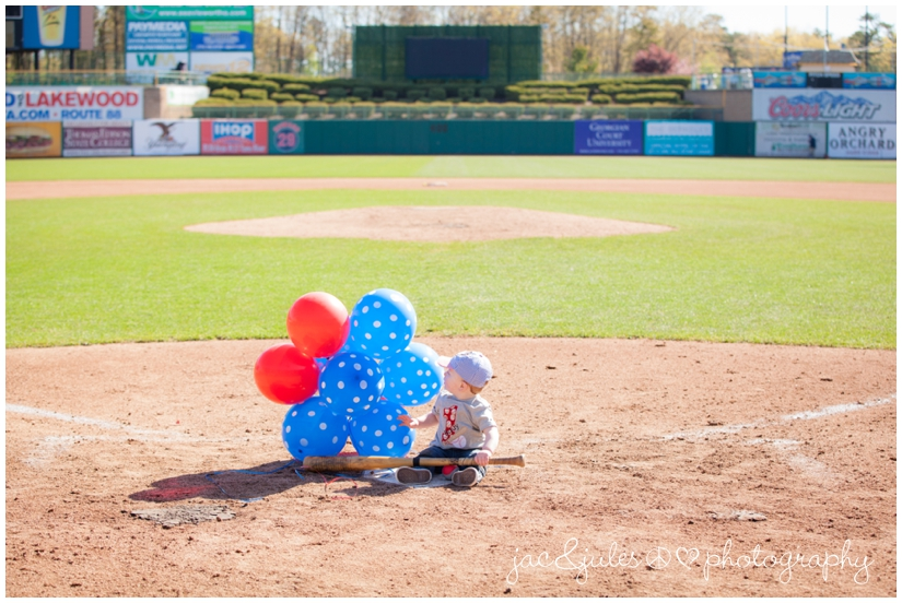 lakewood-blue-claws-first-birthday-04-jacnjules-photo.jpg