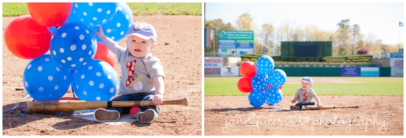 lakewood-blue-claws-first-birthday-05-jacnjules-photo.jpg
