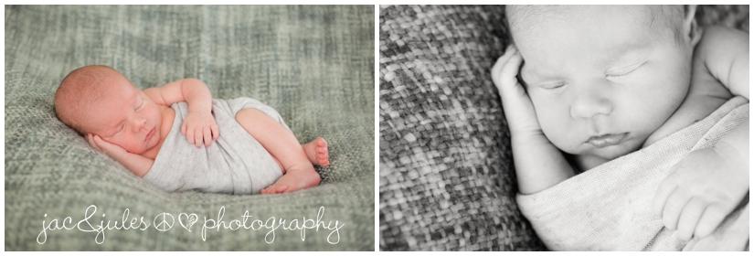 ocean-county-newborn-photographer-jacnjules-01-photo.jpg