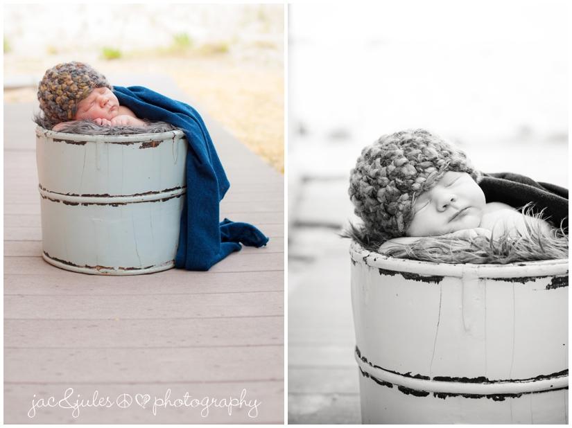 ocean-county-newborn-photographer-18-jacnjules-photo.jpg