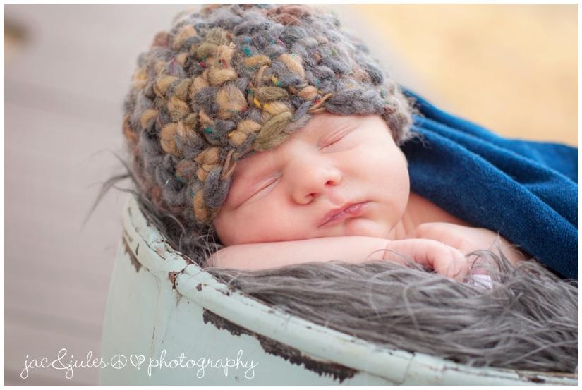 ocean-county-newborn-photographer-17-jacnjules-photo.jpg