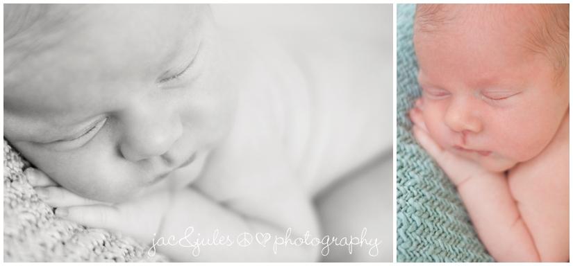 ocean-county-newborn-photographer-06-jacnjules-photo.jpg