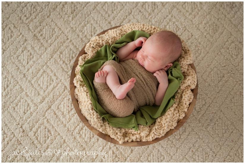 ocean-county-newborn-photographer-04-jacnjules-photo.jpg
