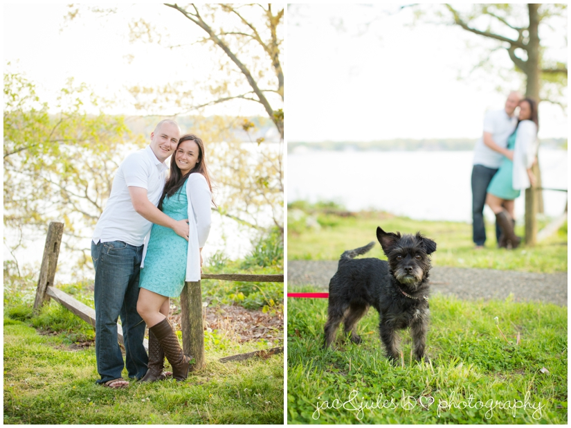 engagement-pictures-island-heights-01-jacnjules-photo.jpg