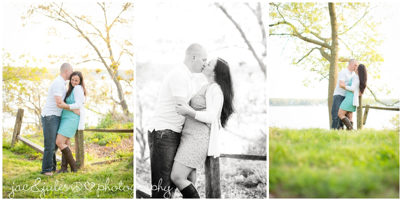 engagement-pictures-island-heights-02-jacnjules-photo.jpg