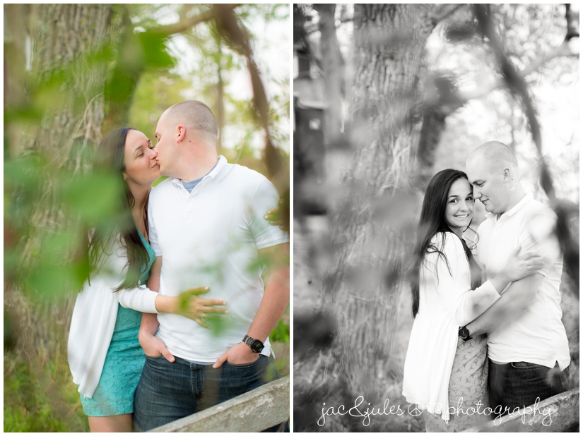 engagement-pictures-island-heights-06-jacnjules-photo.jpg