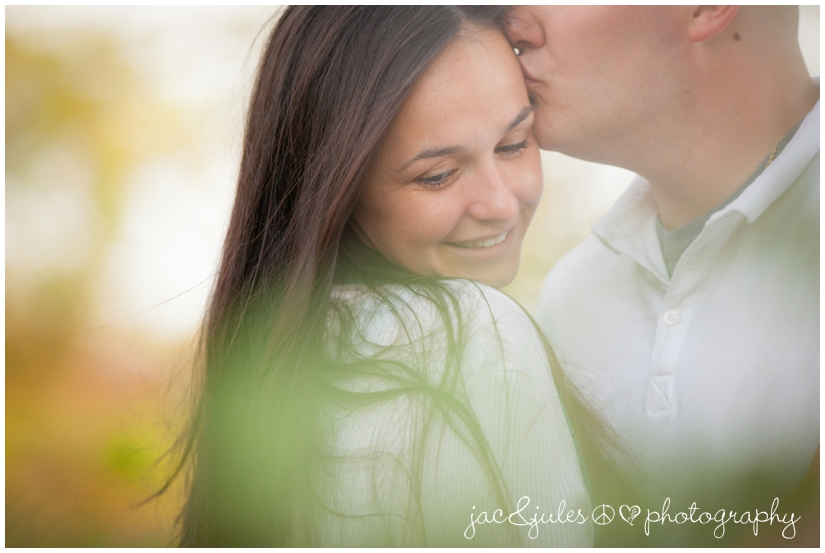 engagement-pictures-island-heights-07-jacnjules-photo.jpg