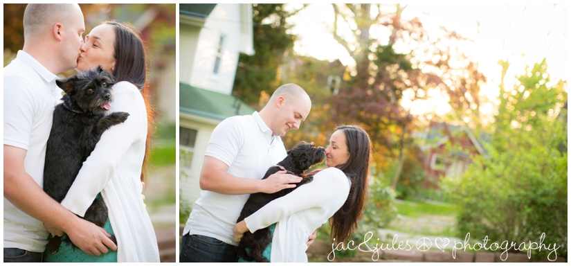 engagement-pictures-island-heights-08-jacnjules-photo.jpg