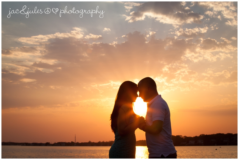 engagement-pictures-island-heights-13-jacnjules-photo.jpg