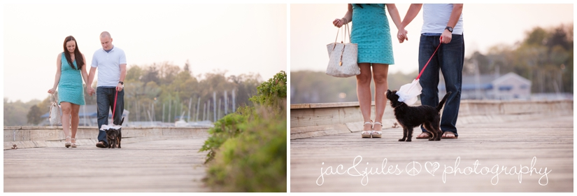 engagement-pictures-island-heights-14-jacnjules-photo.jpg