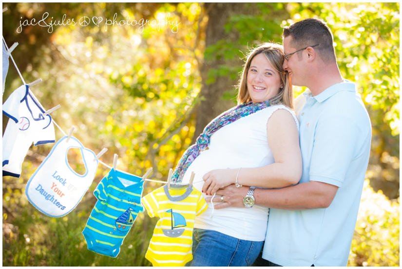 south-jersey-maternity-photographer-double-trouble-01-jacnjules-photo.jpg